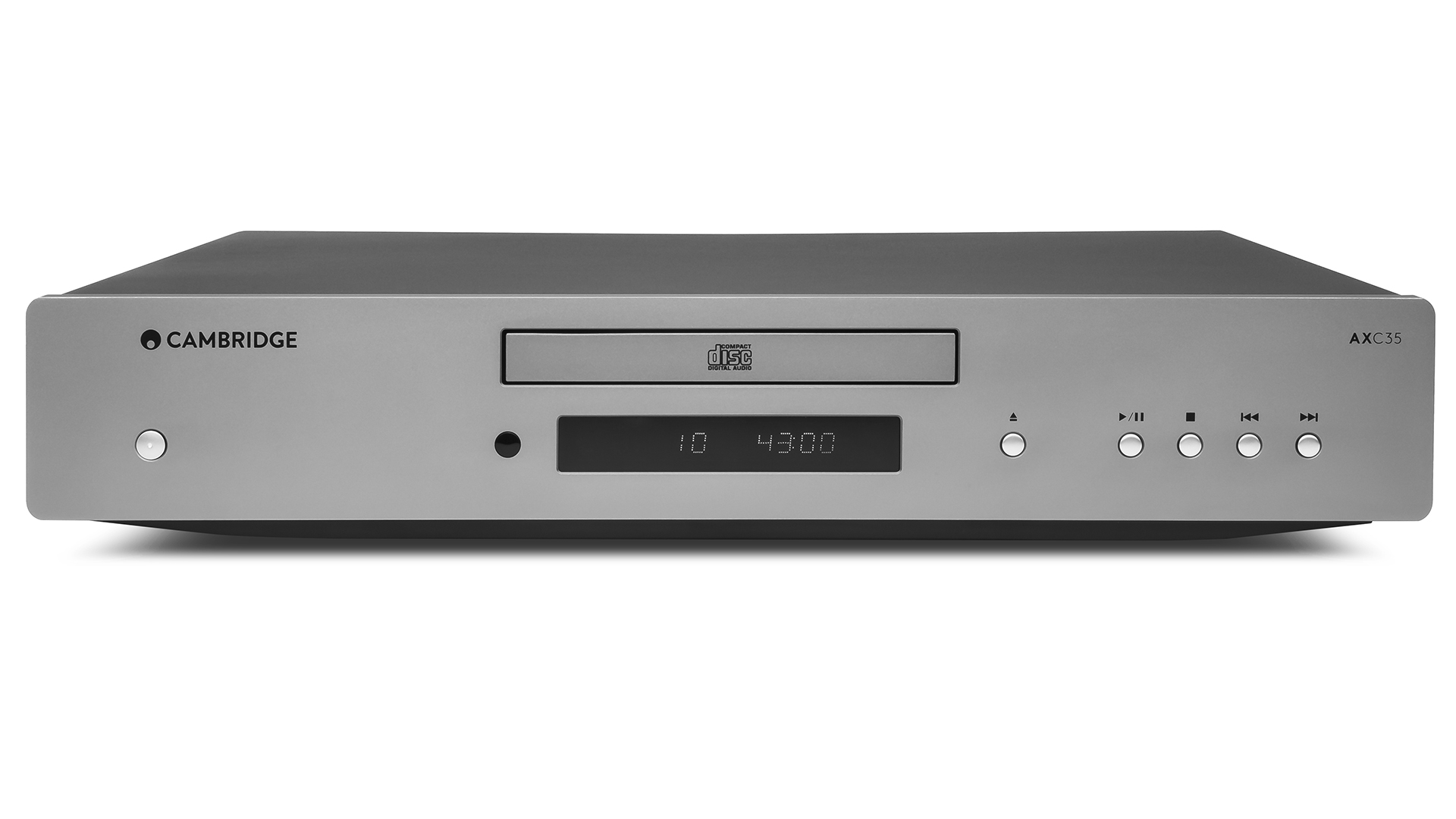 Cambridge Audio AXC35